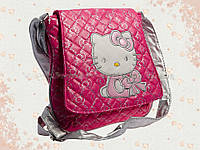 Сумочка для девочки Hello Kitty