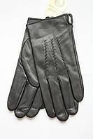 Мужские перчатки Средние, фото 1