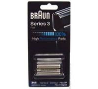 Сетка Braun 31B (5000/6000 Series)