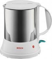 Электрочайник Bosch TWK 1201N