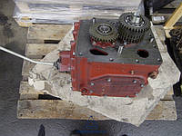 Коробка переключення передач 72-1700010 МТЗ-82 (ЦУ) (вир-во Білорусь,МТЗ)