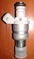 Форсунка топливная Sens / Сенс SIEMENS 6238