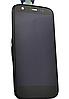 Дисплей для Motorola