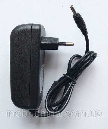 Блок питания 5V 3A YL-3000 адаптер AC DC, штекер 3.5 × 1.35 мм  699 , фото 2