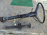 Колонка рулевая ГАЗ-24