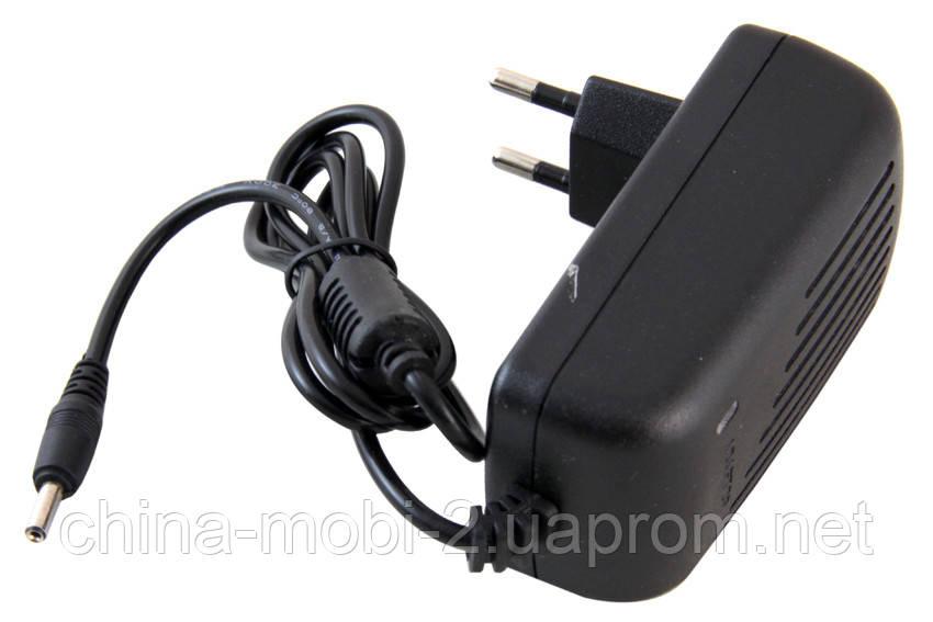 Блок питания 5V 3A YL-3000 адаптер AC DC, штекер 3.5 × 1.35 мм  699