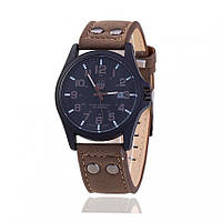 Заказать часы мужские через интернет в Украине. Сравнить цены ... 858a1411d60