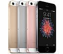 Запчастини для Apple iPhone SE