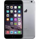 Запчастини для Apple iPhone 6