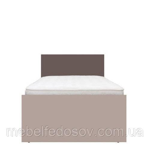 кровать никко