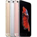 Запчастини для Apple iPhone 6S Plus