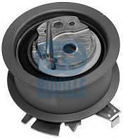Ролик натяжний ГРМ VW Caddy III 1.9TDI/2.0SDI/2.0TDI 04- 55739 RUVILLE
