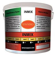 INMIX-80 обмазка индуктора , фото 1