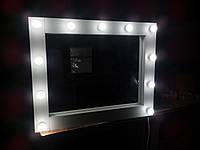 Зеркало для макияжа настенное А45