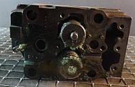 Головка блока цилиндров Volvo TD103