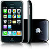 Запчасти для Apple iPhone 3