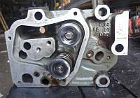 Головка блоков цилиндров Liebherr 9175896, D 926, D 934, D904, D906, D924
