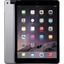 Запчастини для Apple iPad Air, Air 2