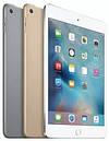 Запчастини для Apple iPad Mini
