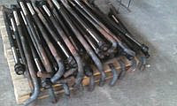 Болт фундаментный М24х1000 ГОСТ 24379.1-80 (сталь09Г2С)