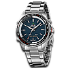 Weide WH903 Silver