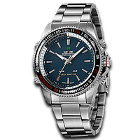 Weide WH903 Silver, фото 1