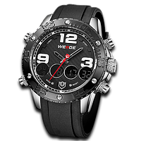 Weide WH3405