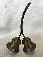 Колокольчики клубника Stilars 130558