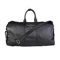 Trussardi Travel туристическая брендовая сумка
