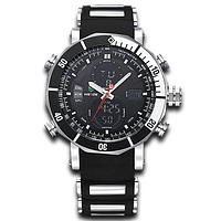 Weide WH5203