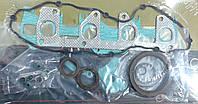 Комплект прокладок двигателя Авео 1.5, 93740204
