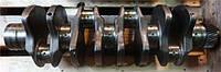 Коленчатый вал Liebherr 904T, 906/916, D924, D926, D9306, D934