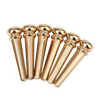 Шпилька для бриджа MAYA Pins I034891