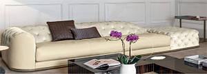 Обивочный материал для рубрики Мягкая мебель МКС