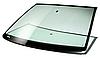 Лобовое автостекло ( Вітрове автоскло)  AUDI A6 1998-2004  СТ ВЕТР ЗЛСР+VIN+ИНК