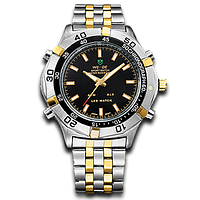 Weide WH905, фото 1