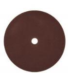 Круг для заточки цепи 10х100х4,5