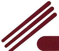 Набор пилочек одноразовых для ногтей 180/240
