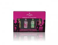 Шоколадные конфеты с ликером Anthon Berg Chocolate Liqueurs Pink 62г