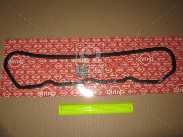 Прокладка крышки клапанной PEUGEOT (Пежо) XD2 / XD3 (пр-во Elring)