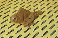 Зуб ковша экскаватора JCB CX shark левый