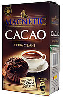 Какао-порошок Magnetic Cacao 200г.