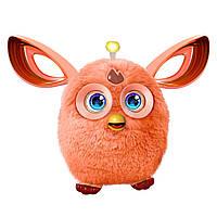 Furby Connect Orange Ферби коннект оранжевый 2016
