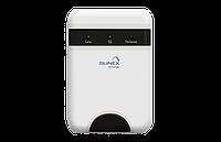 IP конвертер Slinex XR-30IP для подключения домофона к сети интернет