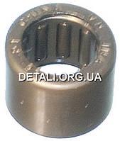 Подшипник игольчатый 7*11*9 Bosch оригинал 1610910098