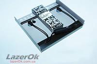 Беспроводные стерео наушники Bluetooth BT-3