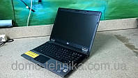 Ноутбук HP Compaq 6735B Б / У  AMD ― 2.2GHz,4гб.160гб