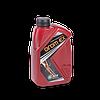 Масло моторное Grom Ex 10W40 Forsage 1 литр
