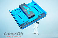 Беспроводные стерео наушники Bluetooth BT-1