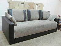 Спальный диван еврокнижка, фото 1